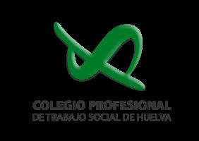 Trabajo Social Huelva